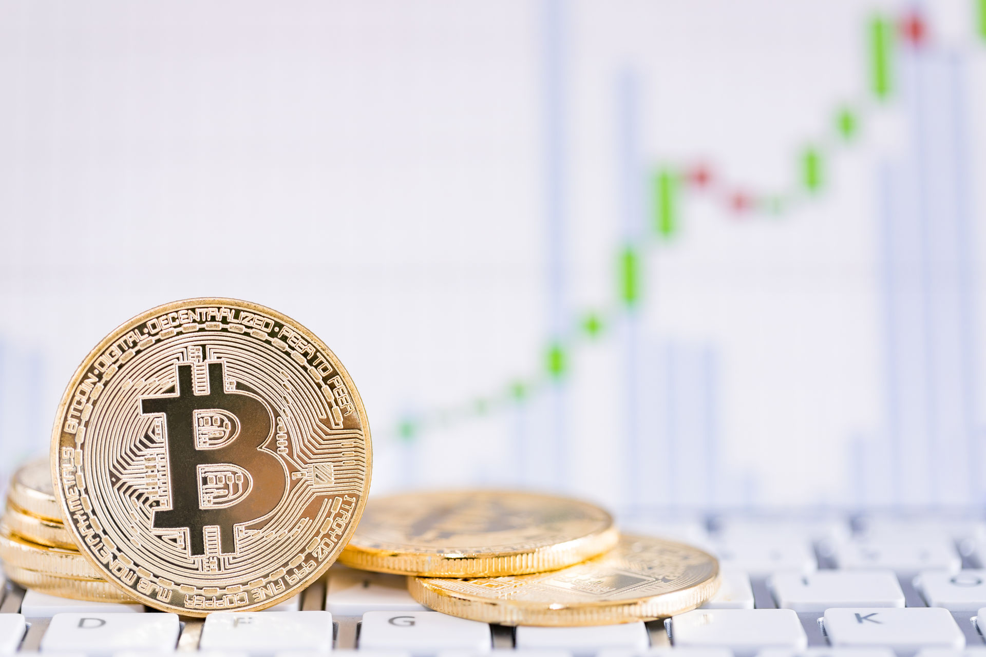 Cryptocurrency – So what?