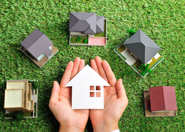 Tightening the Belt on Rental Property Deductions