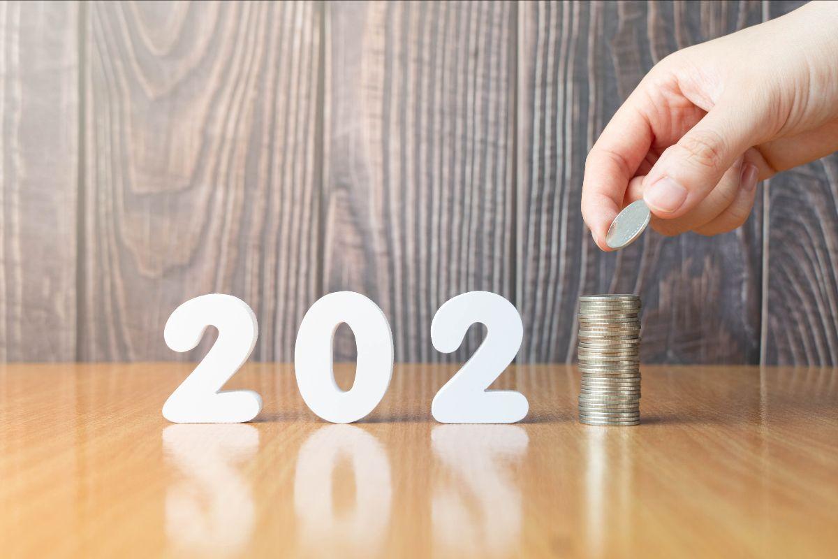 2021 Budget Wrap Up